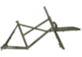 tpack-cargogreen-footer-2x_2.jpg