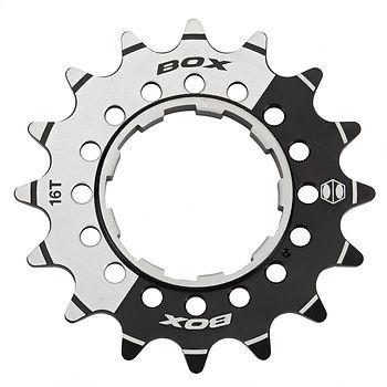 BX-CO15.Aluminum.04.jpg