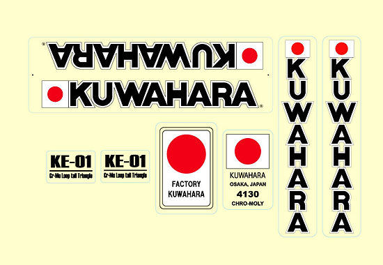 ke01_2nd_stickers.jpg