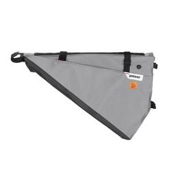 X-Touring Full Frame Dry Bag