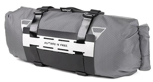 X-Tourin Handle Bar Bag