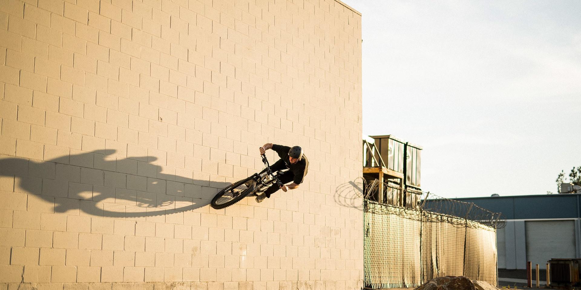 Ibis-Cycles-Ripmo-AF-Action-19-web.jpg