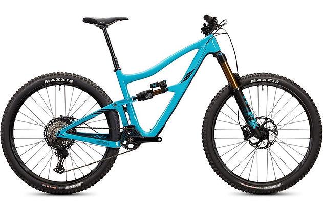bike-listing-ripmo2-23012020.jpg