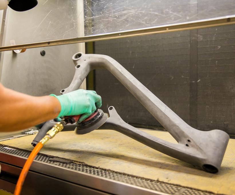 Ibis Exie Pajaro Manufacturing-27.JPG