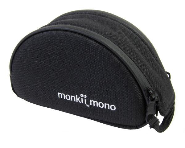 Monkii Mono