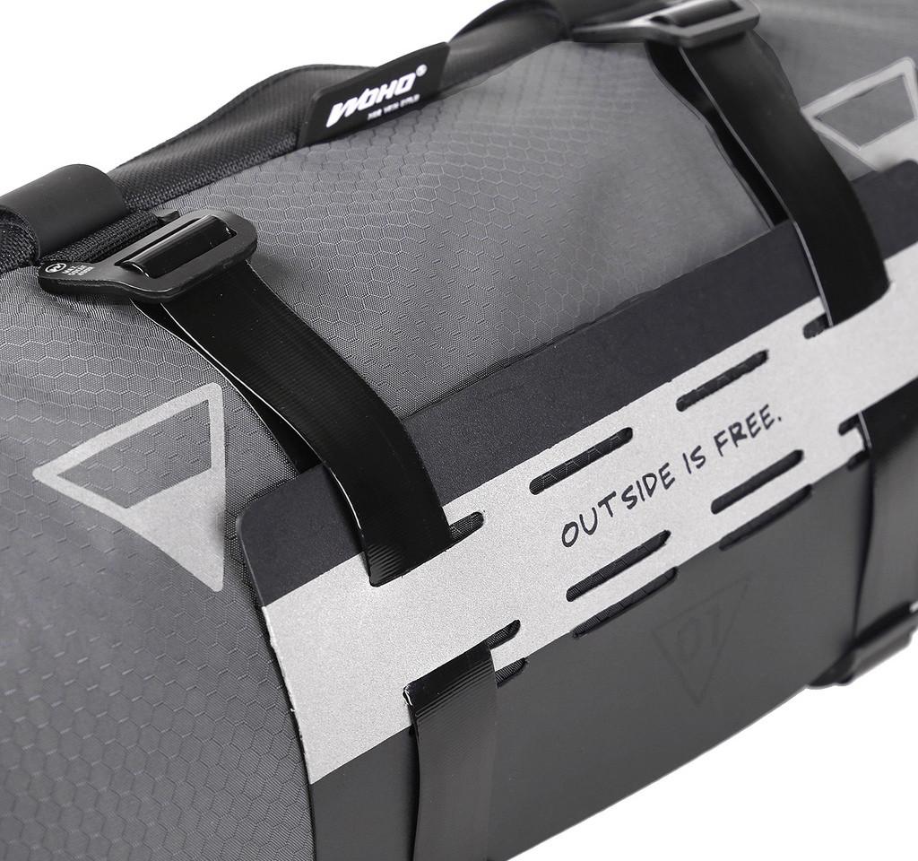 handle bar bag 01