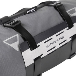 X-Touring Handle Bar Bag