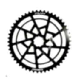 slingshot_black_image_01.jpg