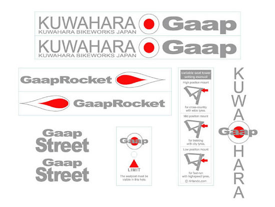 gaap_sticker_gy.jpg