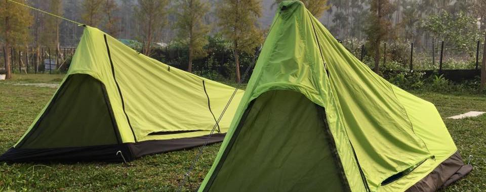 bivy_tent_green_02