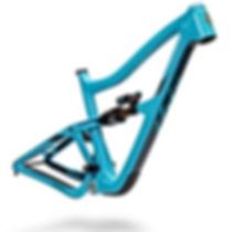 ripmo2-blue-front-202020.jpg