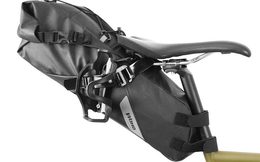 Saddle Bag Image 02