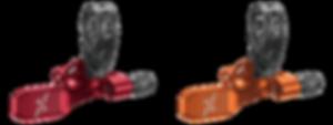 funn_dropper_remote_lever_red_&_orange01