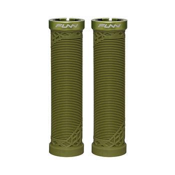 Funn-Hilt-Grips-army-green.jpg