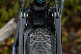 IBIS-EXIE-tire-detail-01.jpg