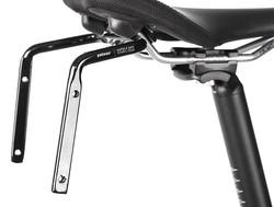 X-Touring Saddle Bag Stabilizer