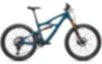listing-mojo4-1400-030620.jpg