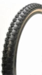 comp3_tire_pattern_02.jpg