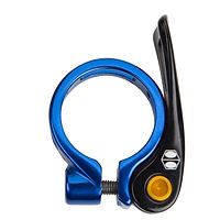 BX-SC1.Blue.31.8mm.02.jpg