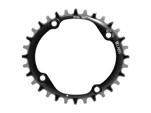 B-Labs B-Ring BCD 104