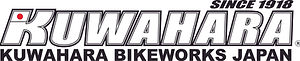 kuwahara logo new.jpg