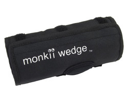Monkii Wedge V