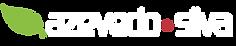 logo-8-2.png