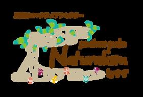 えほんチャームタッチ カードリーディング | Gemstones garden Naturalism すず 天然石 マクラメアクセサリー