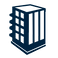 office-building-icon-32.png
