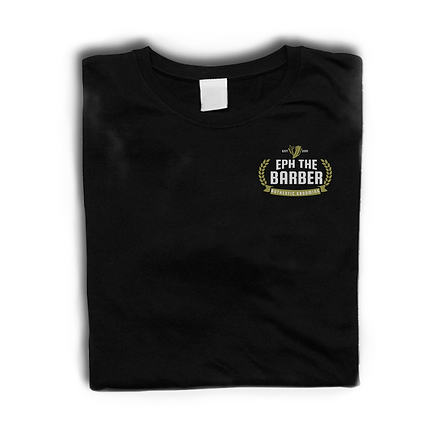 Eph%20The%20Barber%20Tshirt_edited.png