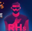 Uniodonto do Brasil já é Top Five no Prêmio Top of Mind de RH
