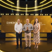 Uniodonto Espírito Santo conquista 1° lugar no Prêmio Gazeta Empresarial de Cachoeiro