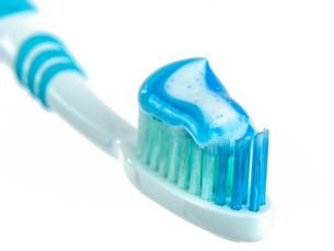 Dica para escolher o melhor creme dental para você e sua família