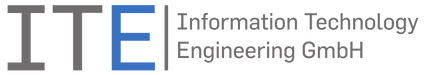 ITE Logo NEU V1.png