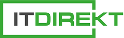 itdirekt GmbH