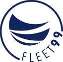 Fleet 99