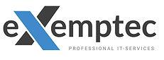 exemptec Logo.JPG