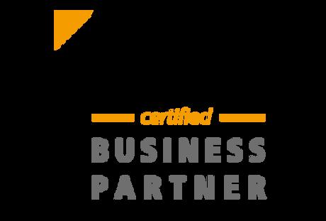 ELO-Business-Partner.png