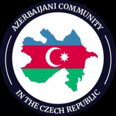 Prohlášení ázerbájdžánské diaspory ČR