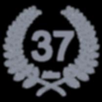37_an%25C3%258C%25C2%2583os_edited_edite