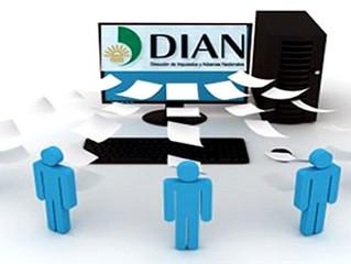 Beneficios de la calificación de operador económico autorizado de la DIAN