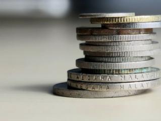 Nuevo régimen franco y calificación en operador económico autorizado