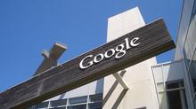 Así Lo Hace Google: 3 Lecciones De Innovación En Los Negocios
