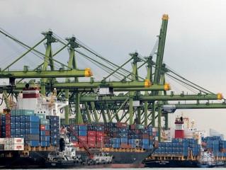 La relación comercial entre Colombia y Corea del Sur