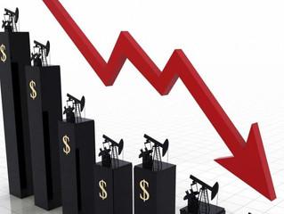 Recesión económica afecta al sector de la construcción