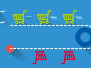 5 formas de recuperar a clientes perdidos