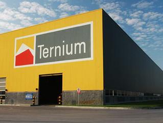 Ternium adquiere acciones de Thyssenkrupp