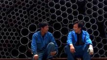 MinCIT impone medidas antidumping a perfiles y tubos de acero chinos