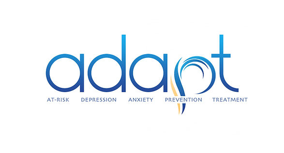 ADAPT logo large.jpg