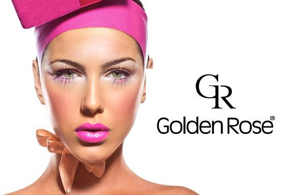 golden-rose plaatje.jpg